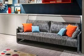 sofa beds vs wall beds expert advice