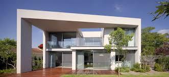 famous modern architecture house. Wonderful Architecture House In Tel Aviv Inside Famous Modern Architecture D