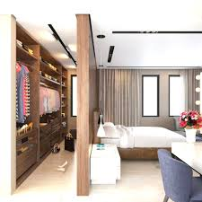 Trennwand Schlafzimmer Ikea Und Free Standing Stuva Room Divider 28