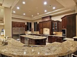 Small Picture Best 25 Big kitchen ideas on Pinterest Dream kitchens