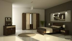 Bedroom Beautiful Best Bedroom Furniture Design Luxury