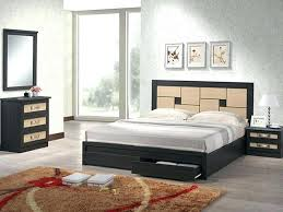 cheap bedroom furniture sets online. Plain Furniture Bedroom Furniture India Home Design Astonishing Modern Ideas With  Online Shopping  Intended Cheap Bedroom Furniture Sets Online A