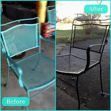 rocking patio chairs amazing metal outdoor rocking chairs contemporary furniture loveseat outdoor
