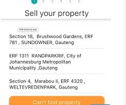 will fnb kill off the estate agency business