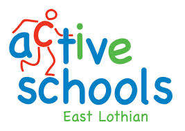 Image result for active schools east lothian