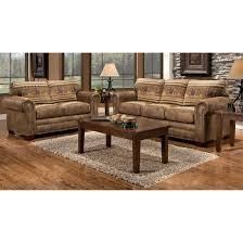 Tapestry Sofa Living Room Furniture Tapestry Sofa Living Room Furniture 24556