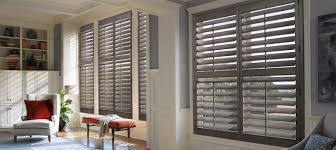 Kitchen Window Shutters Interior Shutters Plantation Shutters Wood Composite