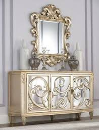 Image Next Antique Mirrored Furniture Dasch Design Mirrored Furniture Sets For Bedroom Interior In Style Home Decor News