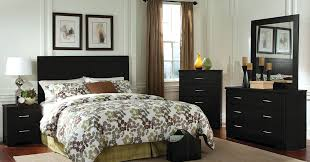 Small Picture Home Decor Calgary Home Design Ideas