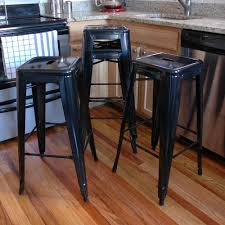 nice 30 unusual furniture. Full Size Of Stool Unusual Bar Stools Metal And Wood Images Design Weird Looking Barbies Chocolate Nice 30 Furniture