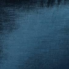 blue velvet texture. Roll Over Image To Zoom Blue Velvet Texture