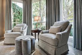 Master Bedroom Sitting Area Furniture Master Bedroom Sitting Areacolumns In The Master Bedroom Separate