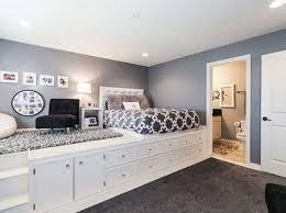 Bedroom Ideas For Teenage Girls W Timbercreek Ct Wichita Ks 67204 Dream Roomsdream In Beautiful