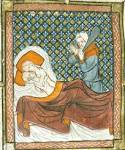 justice in the Early Middle Ages