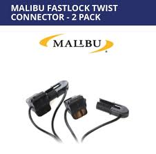 bu low voltage landscape lighting home and furnitures reference bu low voltage landscape lighting bu low voltage fastlock landscape cable twist connector new wire