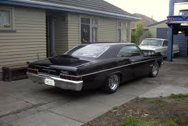1966 Impala SS for Sale | 1966 Chevrolet Impala - Pictures - 1966 ...
