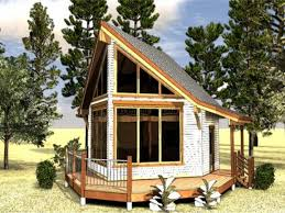 Gallery Of Unique Small Cottage Plans Fabulous Homes Interior