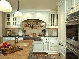 kitchen cabinet hardware trends kitchen cabinet knobs and pulls cool kitchen cabinet hardware trends on kitchen