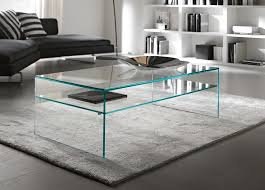 Glass Coffee Tables For Cheap Glass Coffee Tables And How To