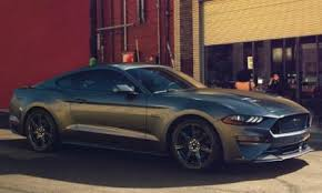 2018 ford 6 7 torque. wonderful ford the 2018 ford mustang gt should pack at least 455hp for ford 6 7 torque