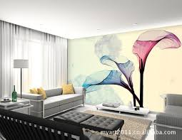 Small Picture Best Wallpaper For Homes Decorating Images Decorating Interior
