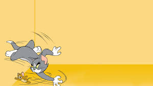 1920x1080 wallpapers free tom and jerry jpg 130 kb