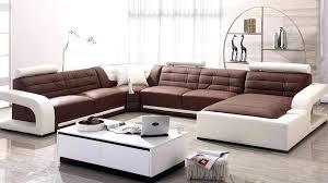 modern drawing room furniture. Drawing Room Furniture Sofa Set Designs Ideas Modern R