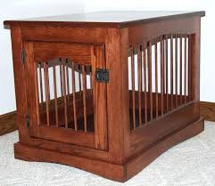dog crates as furniture. Wood Dog Crate Drawing Of Create Extra Comfort For Your Lovely With Fancy Crates As Furniture