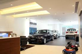 best interior designer for bmw showroom home or office painting bmw office paintersjpg