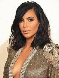 contour makeup kim kardashian. view gallery. mario regularly works with kim. your contouring work kim kardashian contour makeup