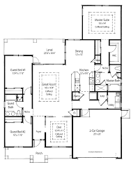 two floor three bedroom houses plans house kerala double modern 3 bedroom house floor plan