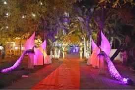 lighting decorations for weddings. Flower Decoration Pictures · Wedding For Entrance Lighting Decorations Weddings