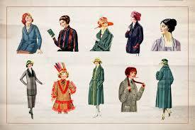 Vintage Illustrations 150 Vintage Illustrations Volume 1 Design Panoply