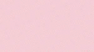 Lights Baby Pink Aesthetic (Page 1 ...
