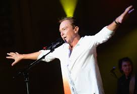 David Cassidy \u0027Conscious\u0027 After Being Hospitalized With Organ ...