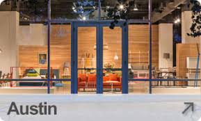 Modern Furniture Stores Near Me – Blu Dot Showroom Locator
