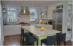 used kitchen cabinets high end kitchen cabinets brands beautiful kitchen cabinets brands