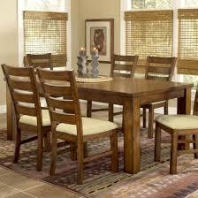 eg dining room table solid oak dining table hafoti of eg dining room table 26 best