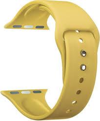 <b>Ремешок для часов Lyambda</b> для Apple Watch 42/44 mm ALTAIR ...