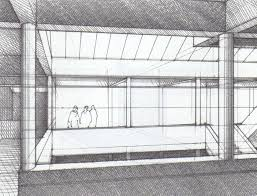 architecture design drawing techniques. Architecture Design Drawing Techniques Modern Style S With