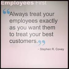 Teamwork Quotes For Employees Unique Pin By Izzy On Quotes Pinterest Business Business Inspiration