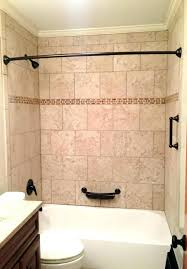 bathtub surround bathtubs best ideas that you will like on tub bathroom and surrounds shower kits