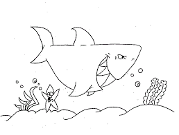 Free Printable Coloring Pages For 3 Year Olds Free Coloring Pages 3