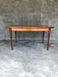mahogany dining table french extendable mahogany dining table 2 mahogany double pedestal dining table with leaves