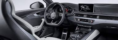 2018 audi rs4 avant. contemporary rs4 if on the other hand you want to stand out can specially order  firmu0027s famous nogaro blue finish recalling original rs2 avant inside 2018 audi rs4 avant u