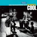 The Rebirth of Cool, Vol. 1 [US]