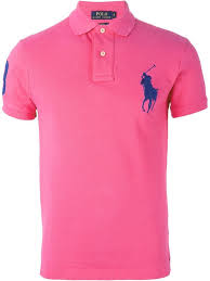polo shirts manufacturers in china