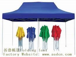 Folding Tent China Guangzhou Anranr Folding Tents Factory Folding Tents