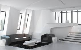 design office space dwelling. Futuristic Living Room Interior Design Office Space Dwelling S