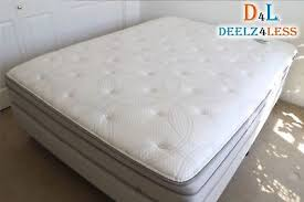 used queen mattress. Used Select Comfort Sleep Number Queen Size Mattress P5 Model, 2 Chamber +  Pump Used F
